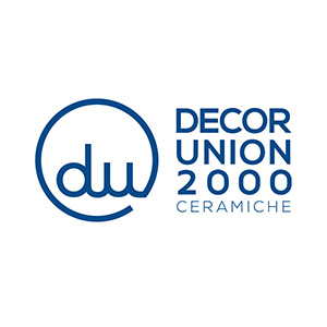 logo-decor-union