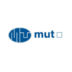 logo-mut