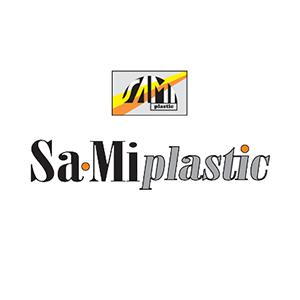 logo-samiplastic
